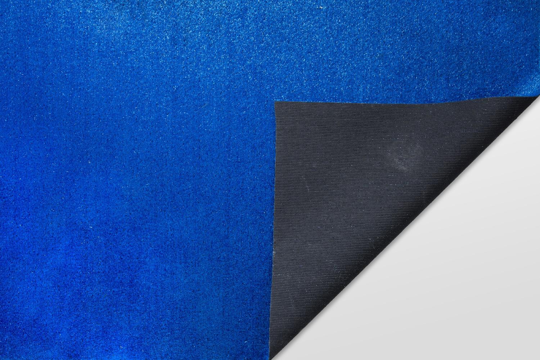Çim Halı Mavi 7 mm
