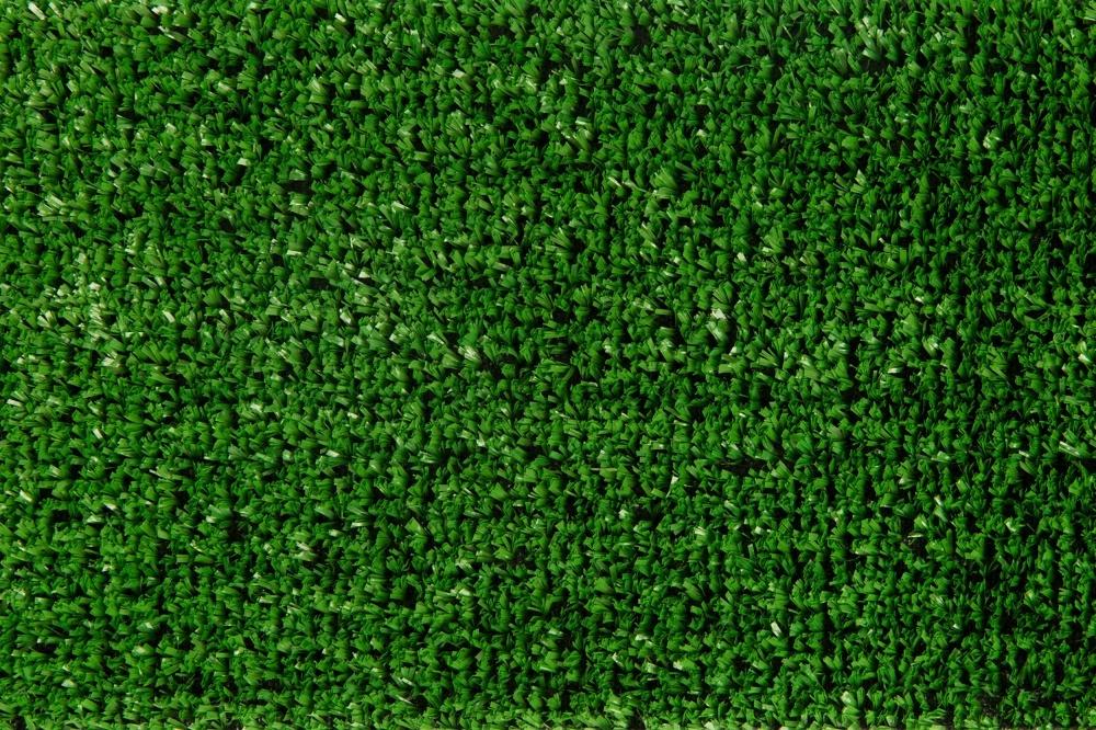 Çim Halı Yeşil RFM 07