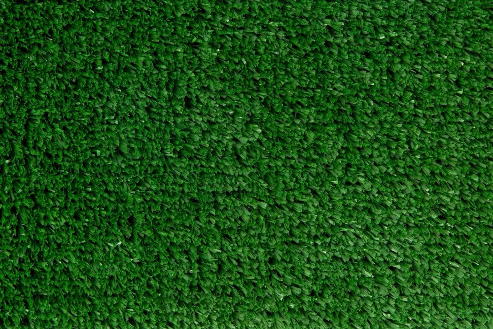 Çim Halı Yeşil RFM 10