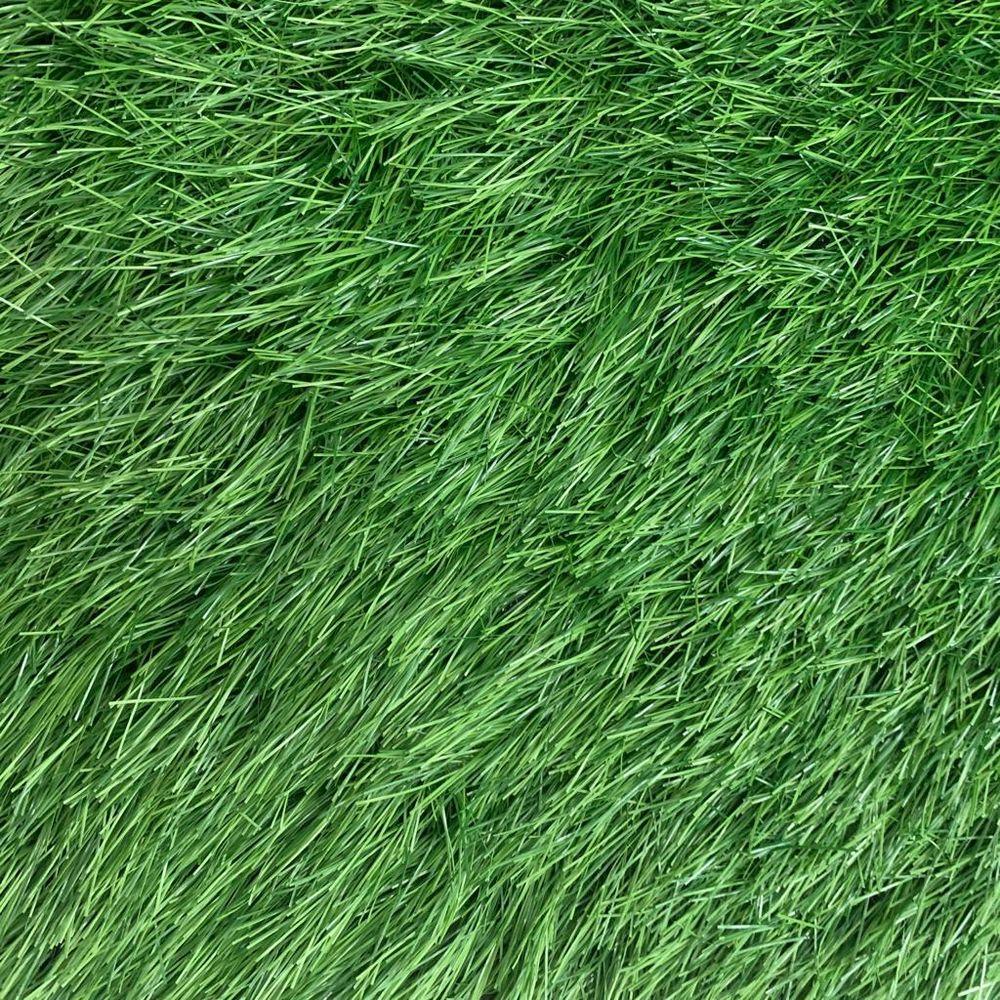Çim Halı 28mm Yeşil -4m