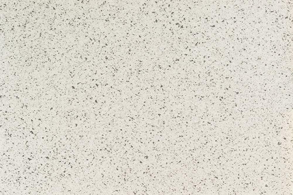 Pvc Zemin Kaplama Granit 891500-00-SG